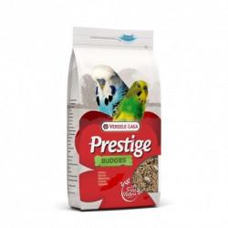 Prestige Undulat Gourmet 1 kg