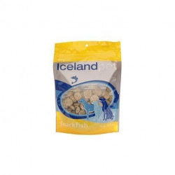 Iceland Pet Snackfish Original