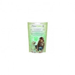 PawCare Refill 380 g.
