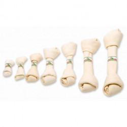 Farmfood Dental Bone S