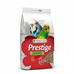 Prestige Undulat Gourmet 4 kg