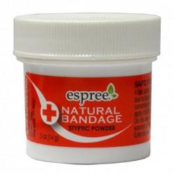 Espree Natural Bandage Powder