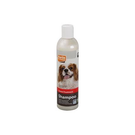 Shampoo Cream - 300ml