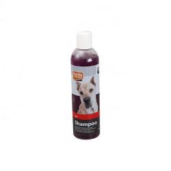 Shampoo Coal Tar - 300ml