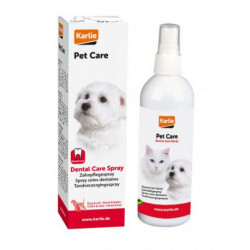 Karlie Petcare Ear Cleaner