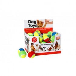 Legetøj tennisbold