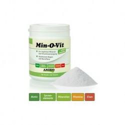 Anibio Min-O-Vit 160 g